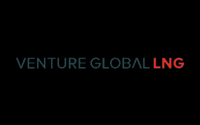 accelHRate completes CFO and CHRO searches for energy disruptor Venture Global
