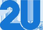 2u logo 1 - 2u-logo