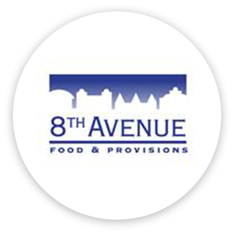 8th Avenue Food & Provisions