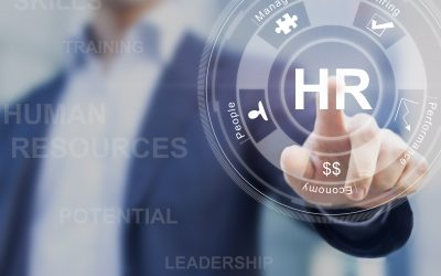 Behind the Scenes: A CEO and SVP, Human Resources share their hiring experience