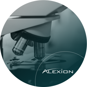 accel hrate alexion circles 300x300 - accel-hrate-alexion-circles
