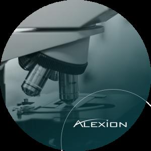 accel hrate alexion circles 300x300 - accel-hrate-alexion-circles