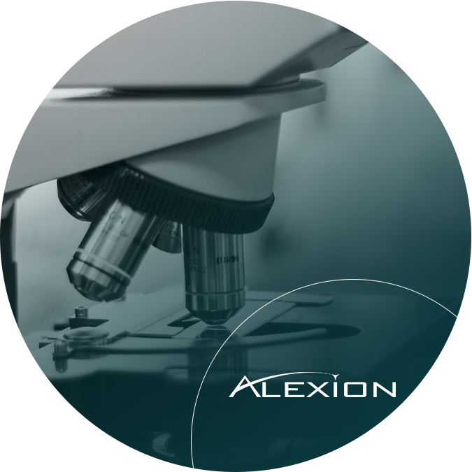 accel hrate alexion circles - Home