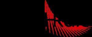 accelHRate logo2021 RGB svg 300x122 - accelHRate_logo2021_RGB-svg