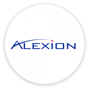 alexion circle 300x300 - alexion-circle