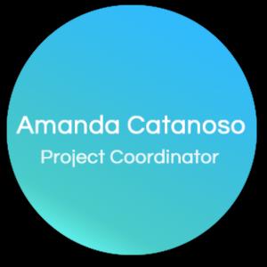 amanda catanoso 300x300 - amanda-catanoso