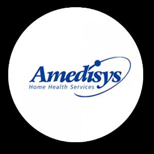 amedisys circle 300x300 - amedisys-circle