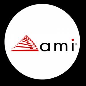 ami circle 300x300 - ami_circle