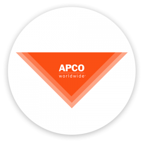 apco circle 300x300 - apco-circle