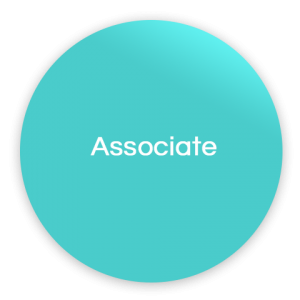 associate 300x300 - associate