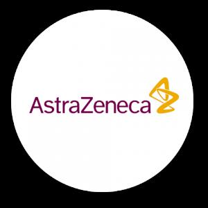 astra zeneca circle 300x300 - astra-zeneca-circle