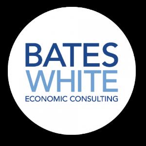 bates white economic consulting circle 300x300 - bates-white-economic-consulting-circle