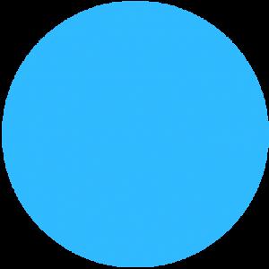 blue circle 1 300x300 - blue-circle