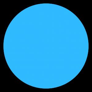 blue circle 300x300 - blue-circle