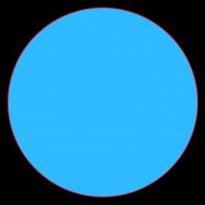 blue circle red 300x300 - blue-circle-red