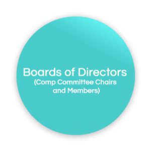 board of directors circles 300x300 - board-of-directors-circles