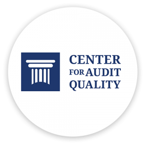center for audit quality circle 300x300 - center-for-audit-quality-circle