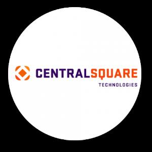 central square 300x300 - central_square
