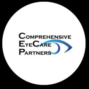 circle eyecare 300x300 - circle-eyecare