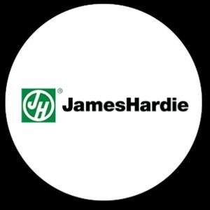 circle jameshardie 300x300 - circle-jameshardie