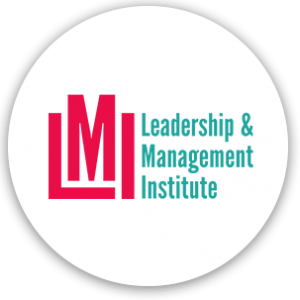 circle leadership 300x300 - circle-leadership