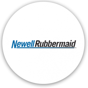 circle rubbermaid 300x300 - circle-rubbermaid