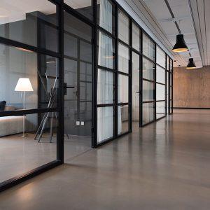 client page 1 talent acquisition 300x300 - client-page-1-talent-acquisition