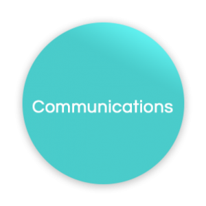 communications circles 300x300 - communications-circles