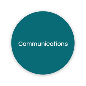 communications circles teal 300x300 - communications-circles-teal