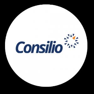 consilio circle 300x300 - consilio-circle