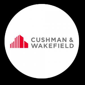 cushman circle 300x300 - cushman-circle