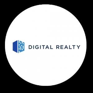 digital realty circle 300x300 - digital-realty-circle