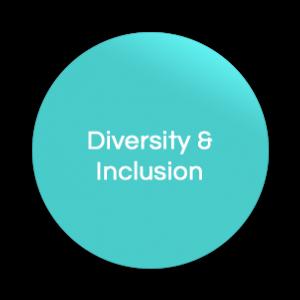 diversity inclusion circles 300x300 - diversity-inclusion-circles