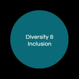 diversity inclusion circles teal 300x300 - diversity-inclusion-circles-teal