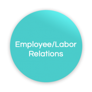 employee labor relations circles 300x300 - employee-labor-relations-circles
