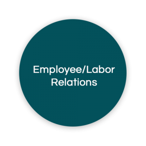 employee labor relations circles teal 300x300 - employee-labor-relations-circles-teal