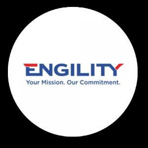 engility circle 300x300 - engility-circle