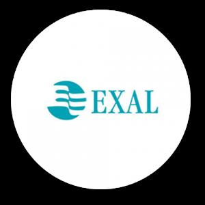 exal circle 300x300 - exal-circle