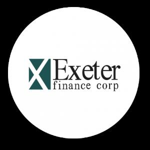 exeter circle 300x300 - exeter-circle