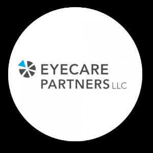 eyecare partners circle 300x300 - eyecare-partners-circle