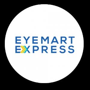 eyemart express circle 300x300 - eyemart-express-circle