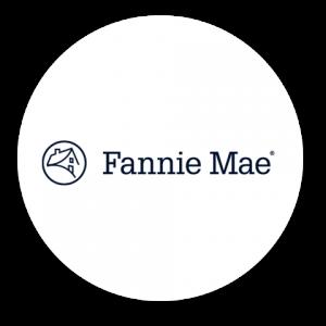 fannie mae circle 300x300 - fannie-mae-circle