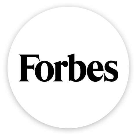 forbes circle - Home