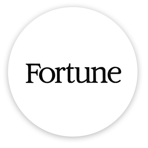 fortune circle - Home