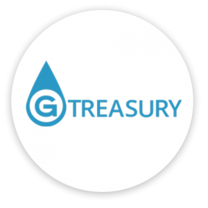 g treasury circle 300x300 - g-treasury-circle