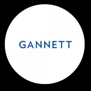 gannett circle 300x300 - gannett-circle