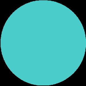 green circle 300x300 - green-circle