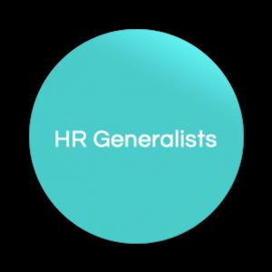 hr generalists circle 300x300 - hr-generalists-circle