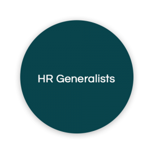 hr generalists circle teal 300x300 - hr-generalists-circle-teal