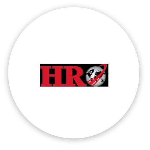 hr logo circle - Home